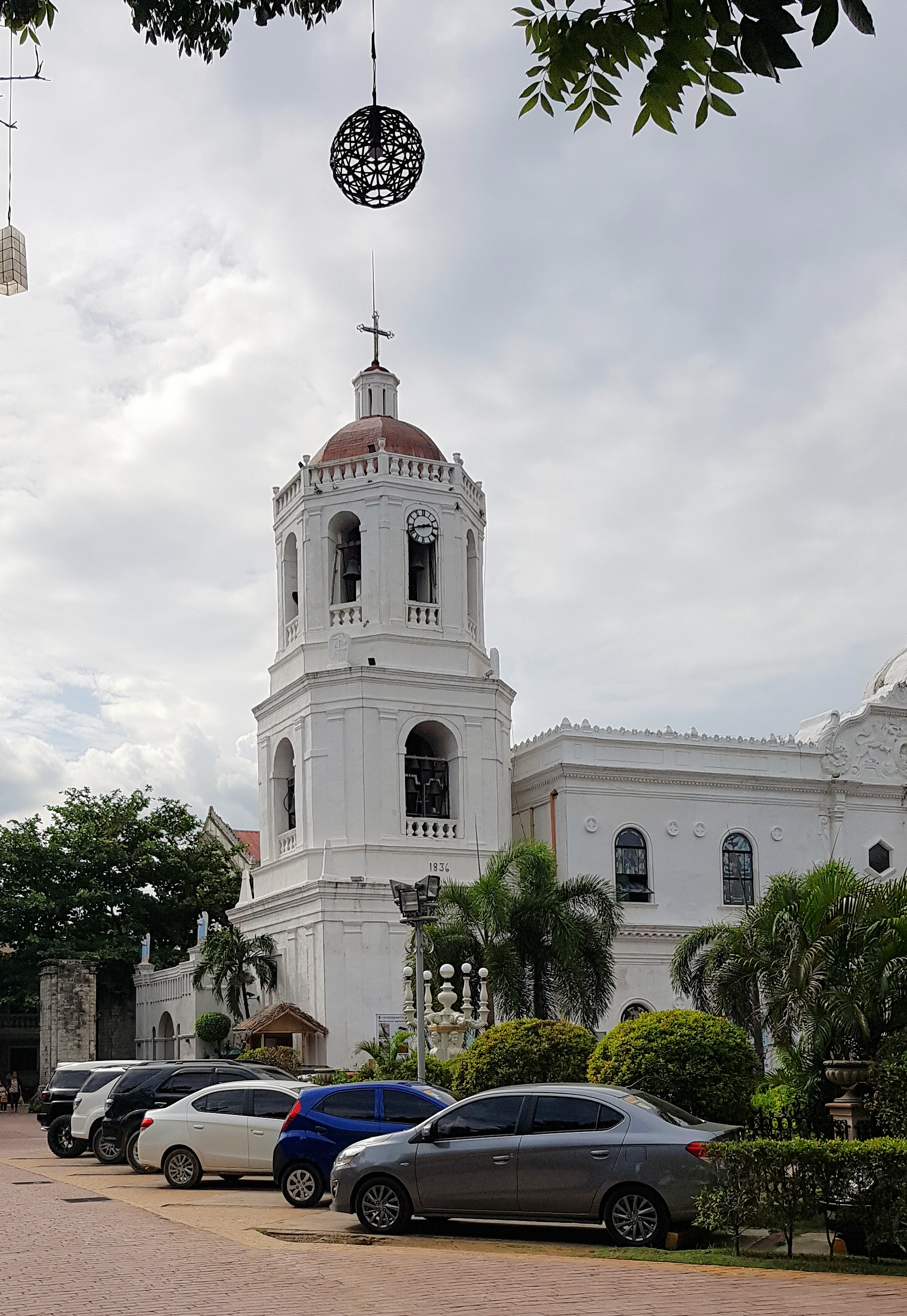 Cebu_Cathedral-3