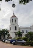 Cebu_Cathedral-3